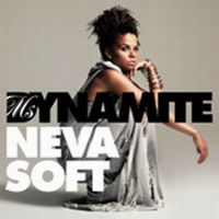 Cover Ms. Dynamite - Neva Soft