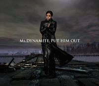 Cover Ms. Dynamite - Put Him Out