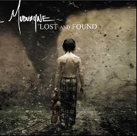 Cover Mudvayne - Lost And Found