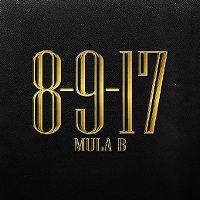 Cover Mula B - 8-9-17