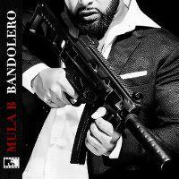 Cover Mula B - Bandolero