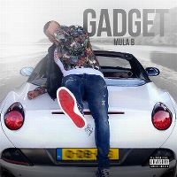 Cover Mula B - Gadget