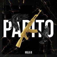 Cover Mula B - Papito