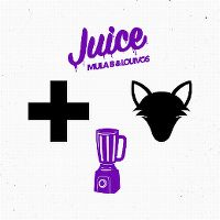 Cover Mula B & LouiVos - Juice
