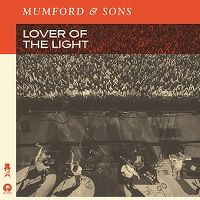 Cover Mumford & Sons - Lover Of The Light