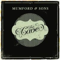 Cover Mumford & Sons - The Cave
