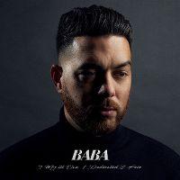 Cover Murda - Baba
