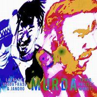 Cover Murda feat. Jonna Fraser & Jandro - LaLaLa