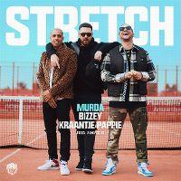 Cover Murda feat. Kraantje Pappie & Bizzey - Stretch