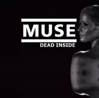Cover Muse - Dead Inside