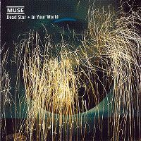 Cover Muse - Dead Star