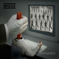 Cover Muse - Drones
