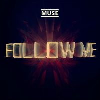 Cover Muse - Follow Me