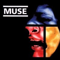 Cover Muse - Muse EP