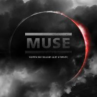 Cover Muse - Neutron Star Collision (Love Is Forever)
