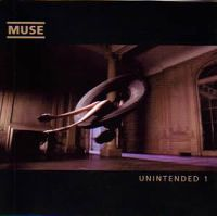 Cover Muse - Unintended