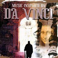 Cover Music Inspired By Da Vinci - Music Inspired By Da Vinci