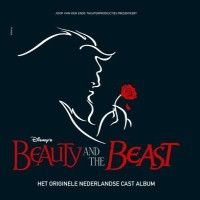 Cover Musical - Beauty And The Beast