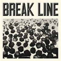 Cover Musical - Break Line