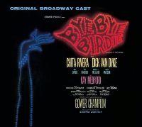 Cover Musical - Bye Bye Birdie