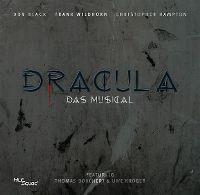 Cover Musical - Dracula
