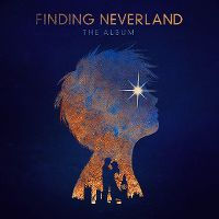 Cover Musical - Finding Neverland