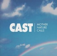 Cover Musical - Mother Nature Calls