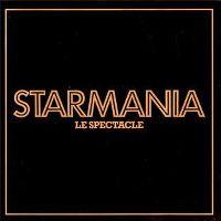 Cover Musical - Starmania 1979: Le spectacle Palais des Congrès - 30 ans