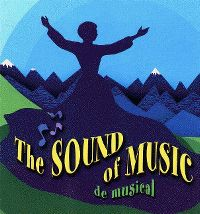 Cover Musical - The Sound Of Music
