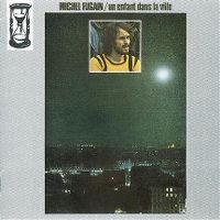 Cover Musical / Michel Fugain - Un enfant dans la ville