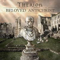Cover Musical / Therion - Beloved Antichrist