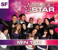 Cover MusicStars - Min Tag