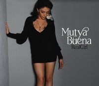 Cover Mutya Buena - Real Girl