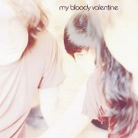 Cover My Bloody Valentine - Isn't Anything