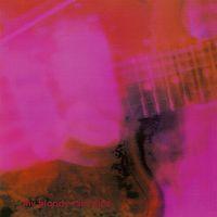 Cover My Bloody Valentine - Loveless