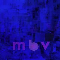 Cover My Bloody Valentine - MBV