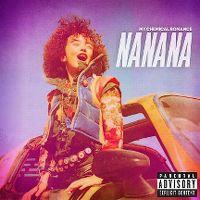 Cover My Chemical Romance - Na Na Na (Na Na Na Na Na Na Na Na Na)