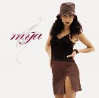 Cover Mýa - Mya