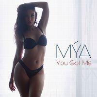 Cover Mýa - You Got Me