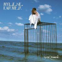 Cover Mylène Farmer - Innamoramento