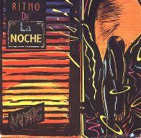 Cover Mystic - Ritmo De La Noche