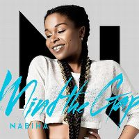 Cover Nabiha - Mind The Gap