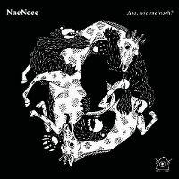 Cover Nacnecc - Aso, wie meinsch?