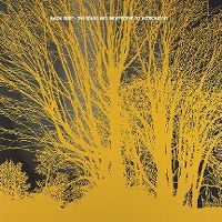 Cover Nada Surf - The Stars Are Indifferent To Astronomy