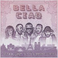 Cover Naestro feat. Maître Gims, Vitaa, Dadju & Slimane - Bella ciao