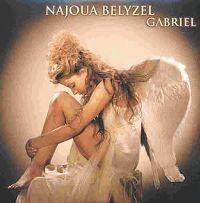 Cover Najoua Belyzel - Gabriel