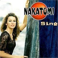 Cover Nakatomi - Sing