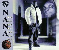 Cover Nana - Darkman