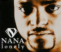Cover Nana - Lonely