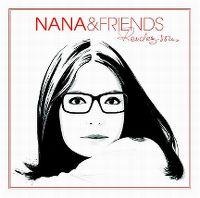 Cover Nana & Friends - Rendez-vous